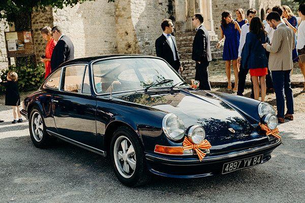 Le mariage de Laurent et Pauline à Nyons, Drôme 16