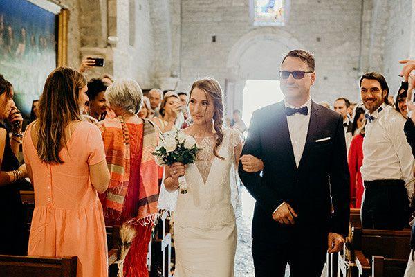 Le mariage de Laurent et Pauline à Nyons, Drôme 19