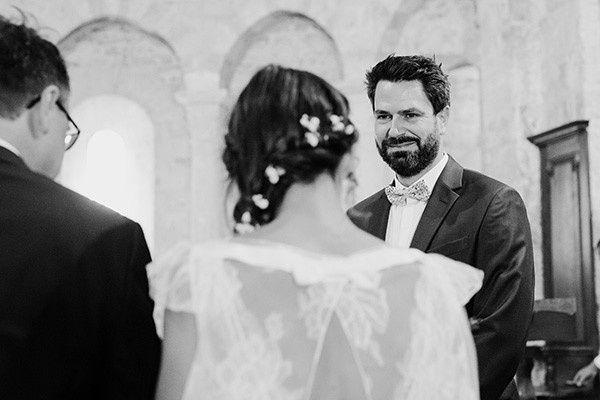 Le mariage de Laurent et Pauline à Nyons, Drôme 20