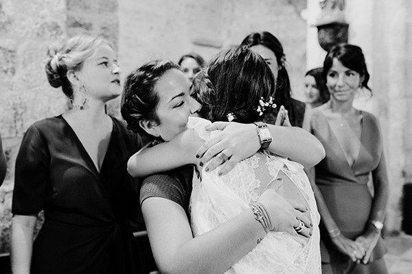 Le mariage de Laurent et Pauline à Nyons, Drôme 22