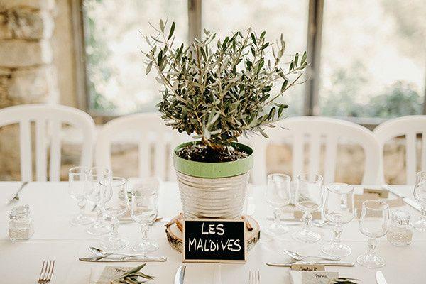 Le mariage de Laurent et Pauline à Nyons, Drôme 33