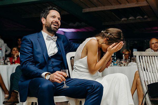 Le mariage de Laurent et Pauline à Nyons, Drôme 47
