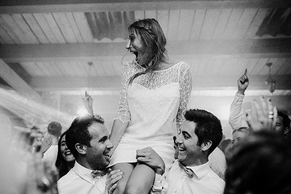 Le mariage de Laurent et Pauline à Nyons, Drôme 54