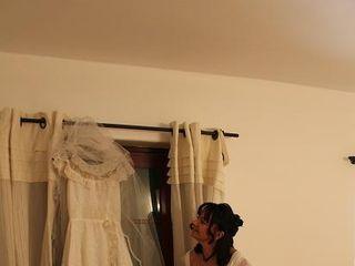 Le mariage de Michel et Claudine 3