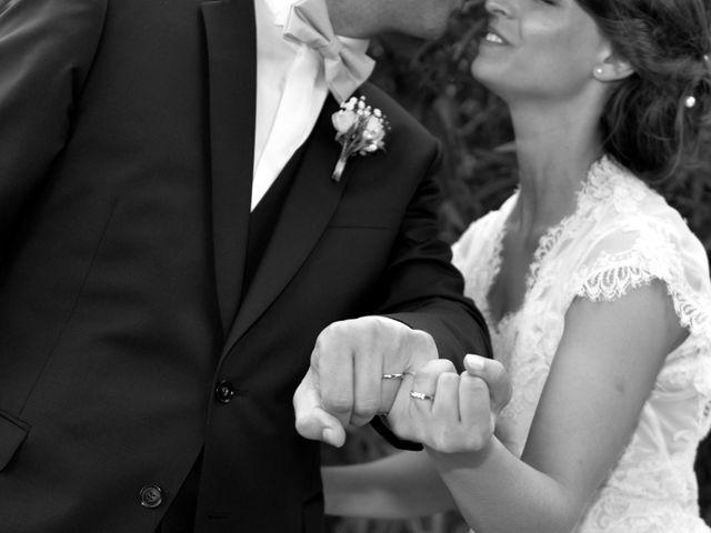 Le mariage de Bastien et Florence à Le Cannet, Alpes-Maritimes 21
