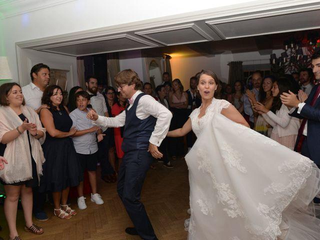 Le mariage de Bastien et Florence à Le Cannet, Alpes-Maritimes 29