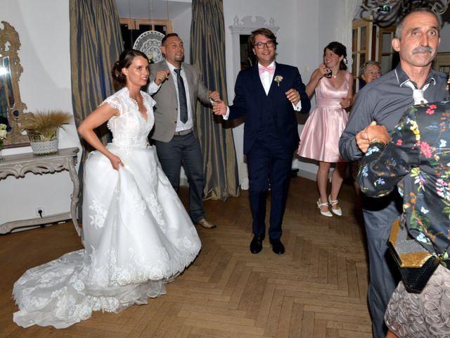 Le mariage de Bastien et Florence à Le Cannet, Alpes-Maritimes 31