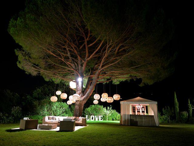 Le mariage de Bastien et Florence à Le Cannet, Alpes-Maritimes 33