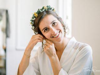 Le mariage de Charlotte et Aymeric 3