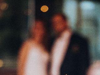Le mariage de Gill  et Joëla 3