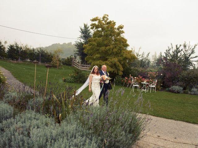 Le mariage de Simon et Karen à Neufchâtel-en-Bray, Seine-Maritime 23