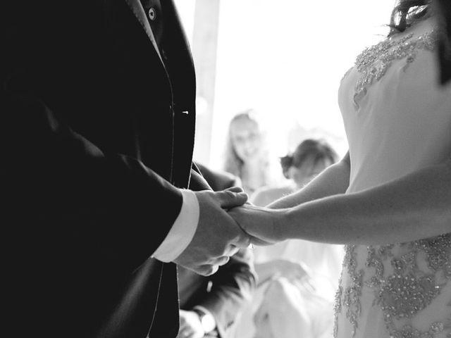 Le mariage de Simon et Karen à Neufchâtel-en-Bray, Seine-Maritime 31