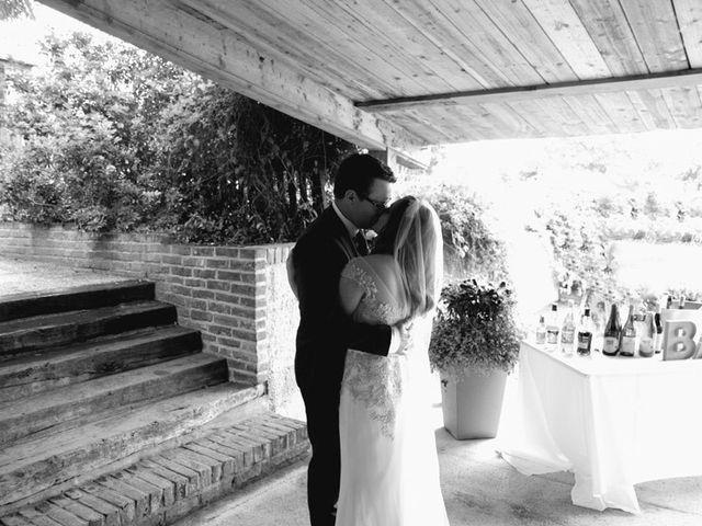 Le mariage de Simon et Karen à Neufchâtel-en-Bray, Seine-Maritime 39