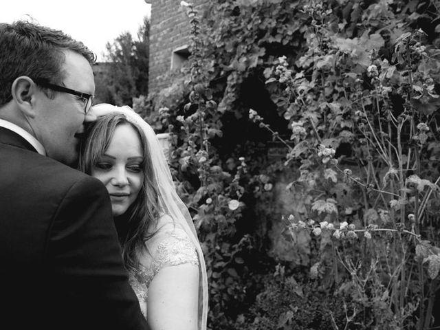 Le mariage de Simon et Karen à Neufchâtel-en-Bray, Seine-Maritime 62