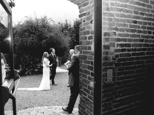 Le mariage de Simon et Karen à Neufchâtel-en-Bray, Seine-Maritime 65