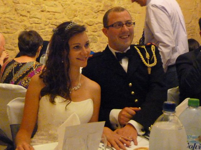 Le mariage de Aude et Liam à Seichamps, Meurthe-et-Moselle 27