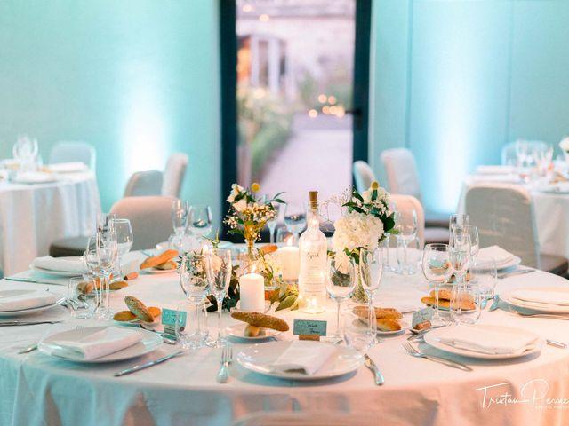 Le mariage de Aymeric et Charlotte à Bordeaux, Gironde 30