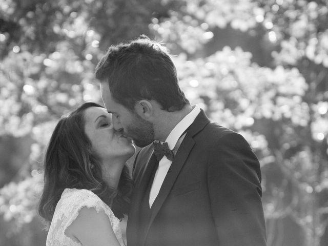 Le mariage de Florian et Camille à Blanquefort, Gironde 47