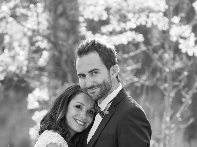 Le mariage de Florian et Camille à Blanquefort, Gironde 48
