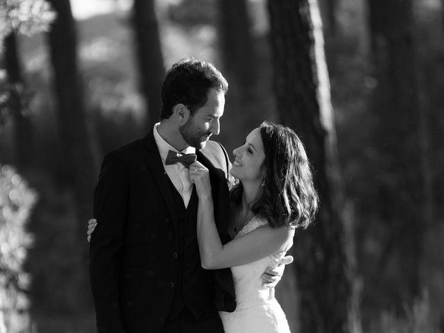 Le mariage de Florian et Camille à Blanquefort, Gironde 51