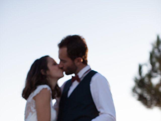 Le mariage de Florian et Camille à Blanquefort, Gironde 60