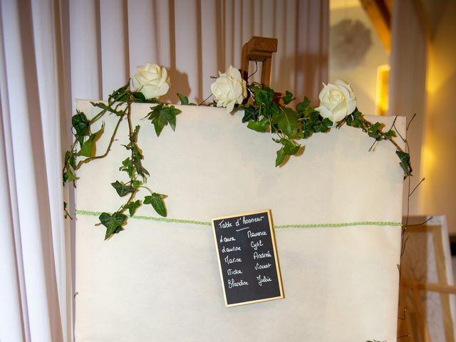 Le mariage de Maxence et Laura à Albi, Tarn 14