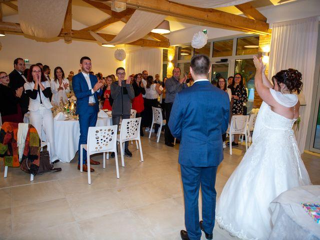 Le mariage de Maxence et Laura à Albi, Tarn 18