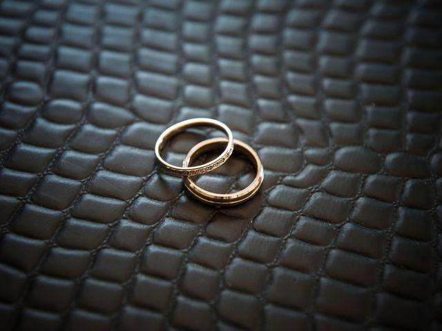 Le mariage de Sébastien et Cyrielle à Doncourt-lès-Conflans, Meurthe-et-Moselle 6