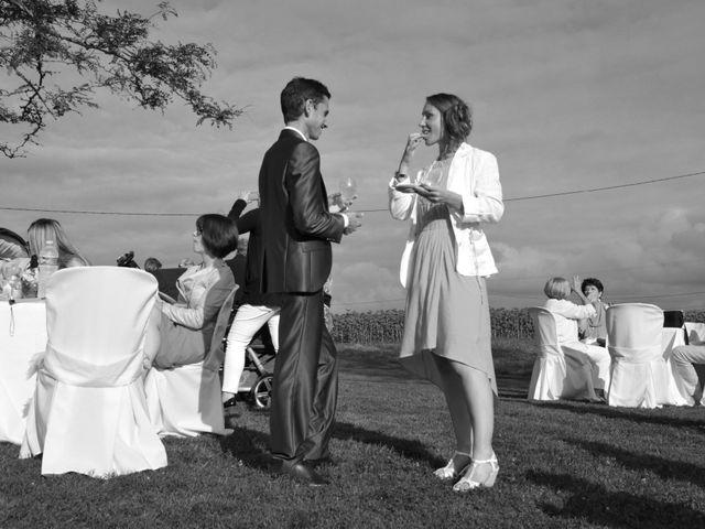 Le mariage de guillaume et marie-alice à Dax, Landes 6