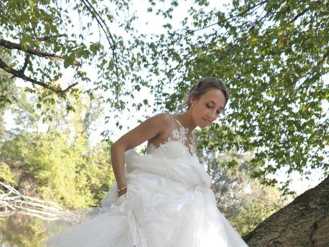 Le mariage de guillaume et marie-alice à Dax, Landes 18