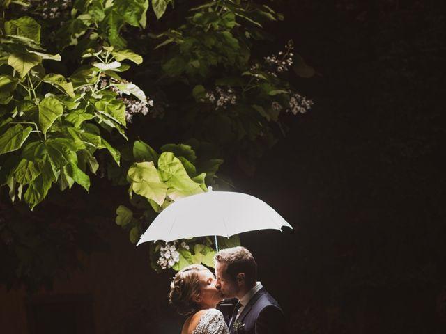 Le mariage de Max et Mar à Maubeuge, Nord 21