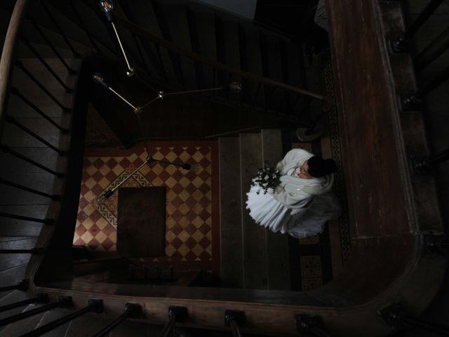 Le mariage de Pierrick et Marion à Paimpol, Côtes d'Armor 22