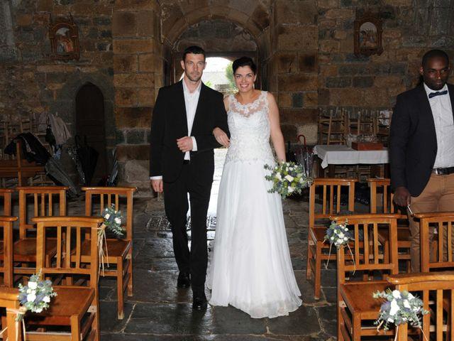 Le mariage de Pierrick et Marion à Paimpol, Côtes d'Armor 24