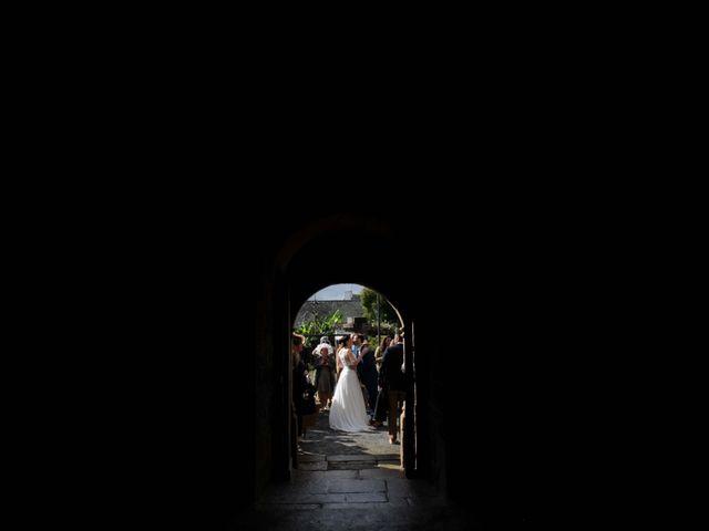 Le mariage de Pierrick et Marion à Paimpol, Côtes d'Armor 36