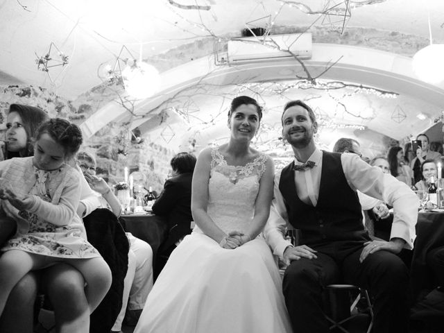 Le mariage de Pierrick et Marion à Paimpol, Côtes d'Armor 58