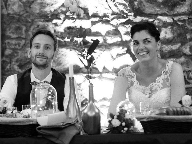 Le mariage de Pierrick et Marion à Paimpol, Côtes d'Armor 59