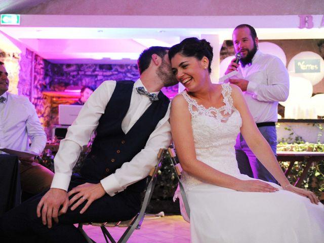 Le mariage de Pierrick et Marion à Paimpol, Côtes d'Armor 60