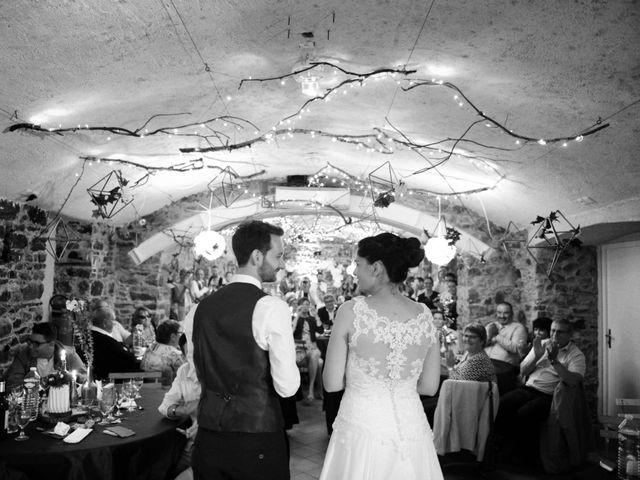Le mariage de Pierrick et Marion à Paimpol, Côtes d'Armor 65