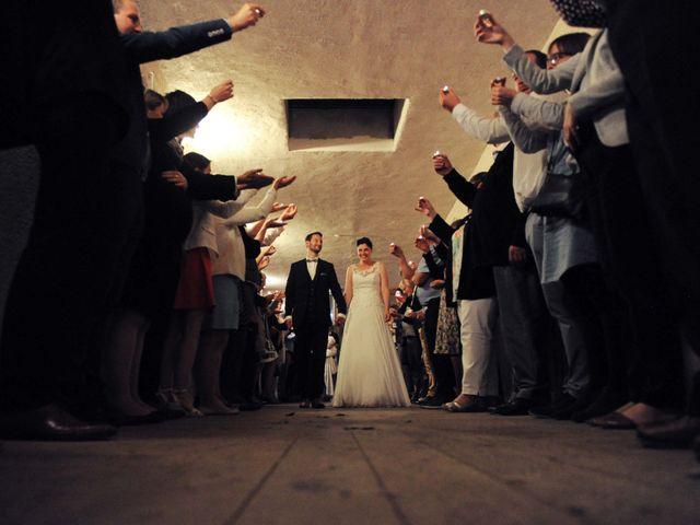 Le mariage de Pierrick et Marion à Paimpol, Côtes d'Armor 66