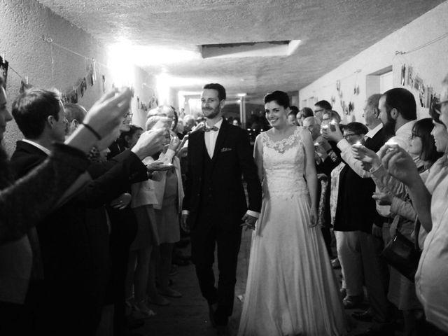 Le mariage de Pierrick et Marion à Paimpol, Côtes d'Armor 67