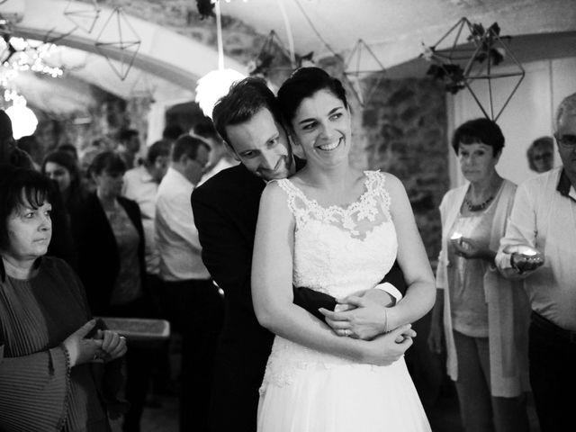 Le mariage de Pierrick et Marion à Paimpol, Côtes d'Armor 68