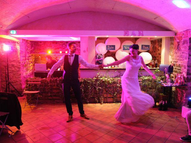 Le mariage de Pierrick et Marion à Paimpol, Côtes d'Armor 71