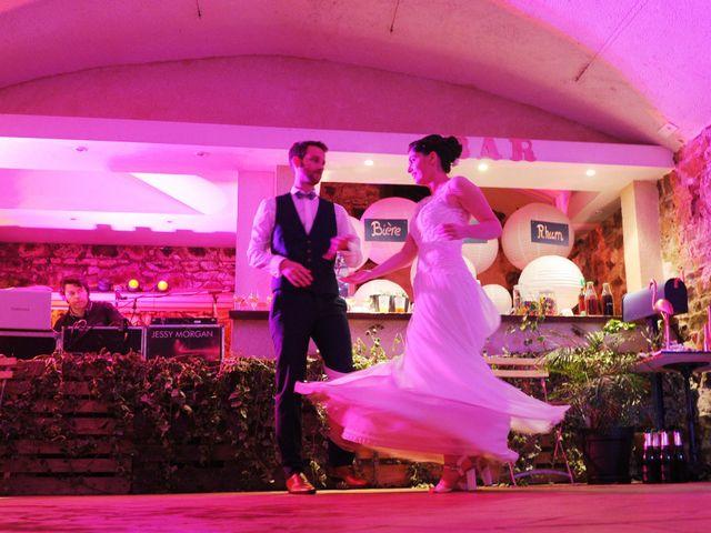 Le mariage de Pierrick et Marion à Paimpol, Côtes d'Armor 72