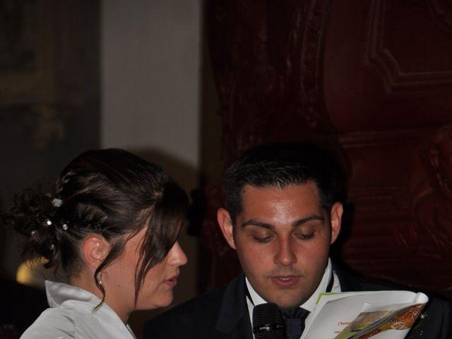 Le mariage de Romain et Aurélie à Vesoul, Haute-Saône 7