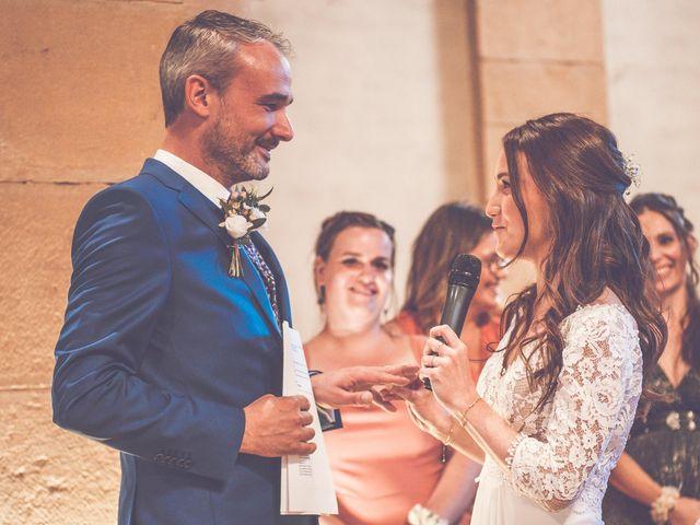 Le mariage de Romain et Claire à Le Bois-d'Oingt, Rhône 9