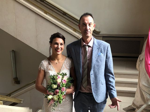 Le mariage de Aurélien et Céline à Beauvais, Oise 3