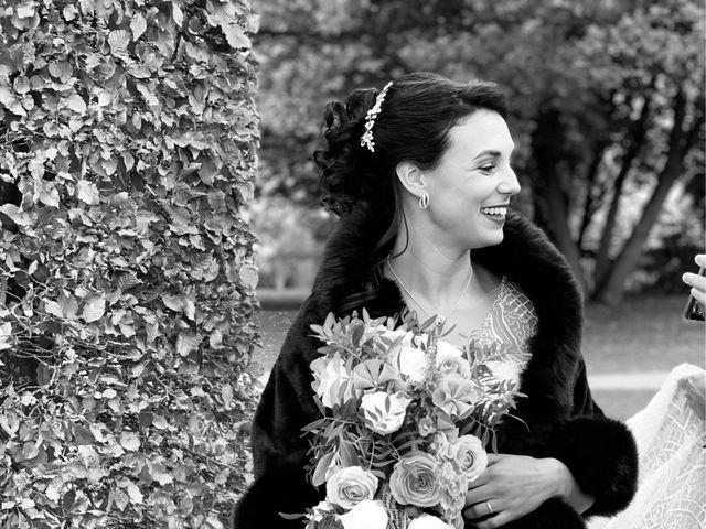 Le mariage de Aurélien et Céline à Beauvais, Oise 6