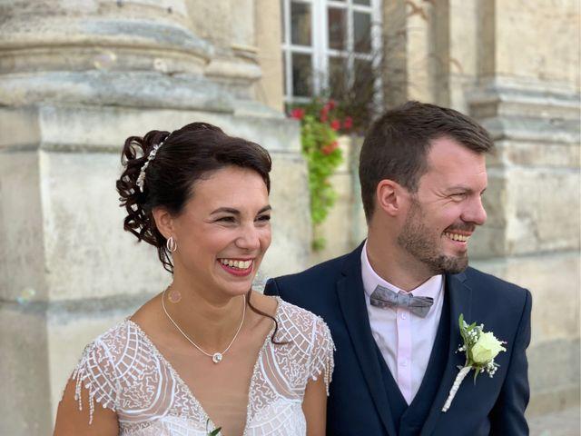 Le mariage de Aurélien et Céline à Beauvais, Oise 7