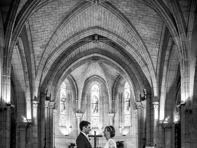 Le mariage de Edouard et Laura à Bordeaux, Gironde 9