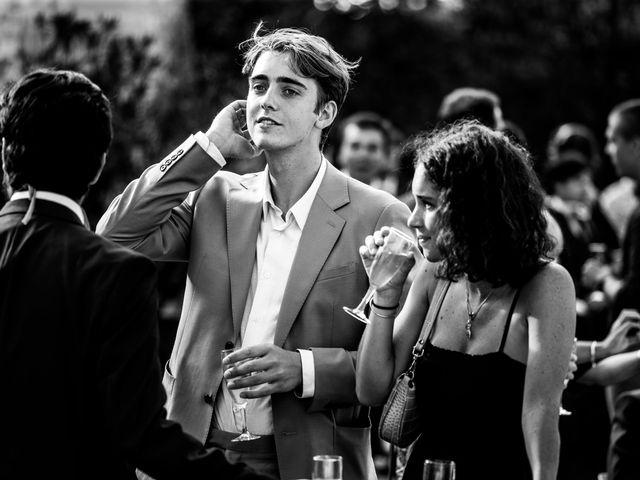 Le mariage de Edouard et Laura à Bordeaux, Gironde 33